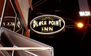 black-point-front.jpg