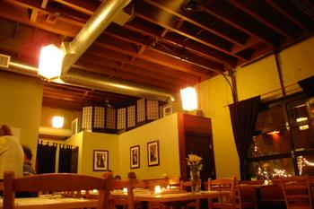 interior1-2.jpg