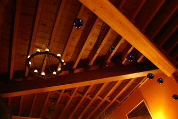 wood-beam-ceiling2.jpg